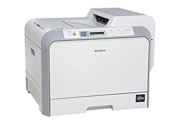 Samsung CLP-510 Office Color Laser Printer Color 1200 x ...