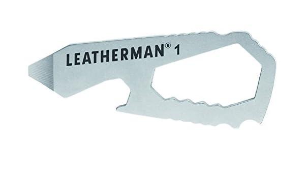 Leatherman LTN1
