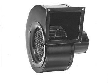 Amazoncom Fasco B Volt CFM Centrifugal Blower - Fasco bathroom exhaust fan for bathroom decor ideas