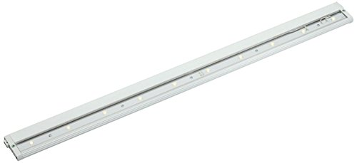 Kichler Lighting 12317WH27 24 volt Modular