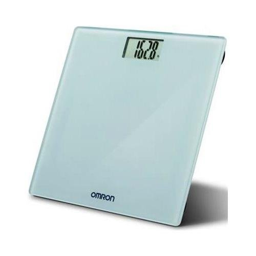 Omron Healthcare SC100 Digital Weight Scale