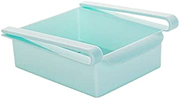 Up to 50% off on Home Storage Organisers
