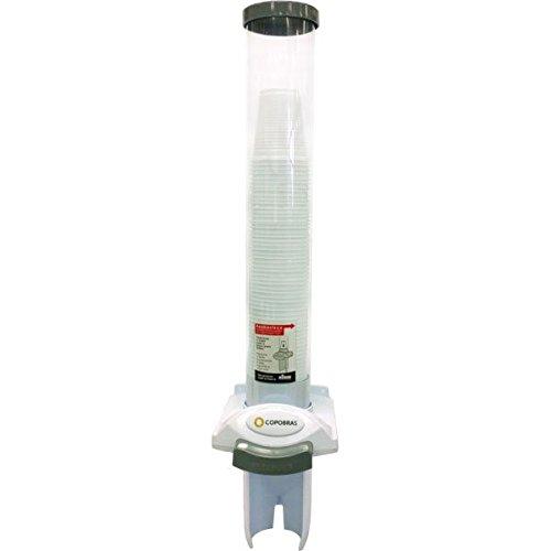 Dispenser Para Copos Multicopo P/Copos 200 Ml Copobras