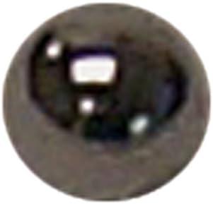 Sierra 18-1501 Detent Ball