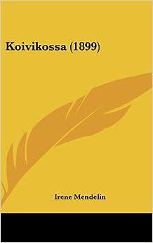Koivikossa (1899)