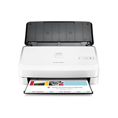 hp-scanjet-pro-2000-s1-sheet-feed