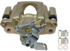 Raybestos FRC12004N Opti-Cal New Brake Caliper