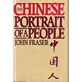 The Chinese, Portrait of a People