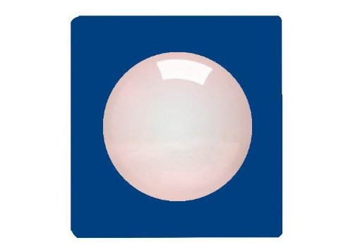 Child Works Bp-10 Bubble Panel Kit- Blue by Child Works