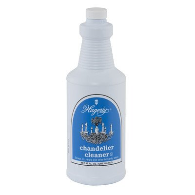 W. J. Hagerty Chandelier Cleaner Refill