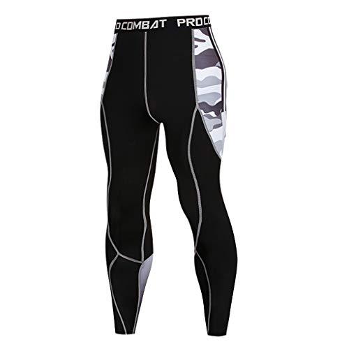 Pantalon Homme De Survêtement À Pièces Sport 2 noir Sweatshirt Capuche Costume Jogging 6 Ensemble Keerads wdXt5qt