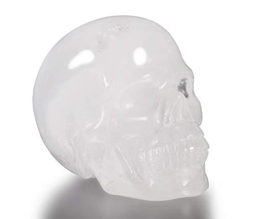 Skullis 2.0