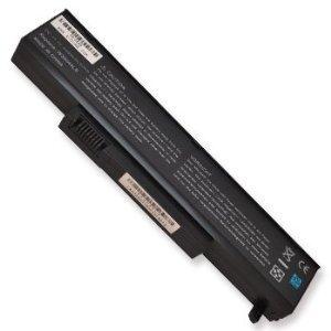 Compatible Gateway SQU-715 Battery