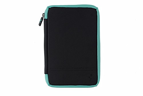 m-edge-universal-sport-sleeve-case-for-7-8-inch-tablets-black-aqua
