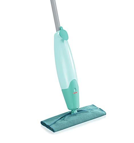 - Leifheit 56590 Pico Spray Mop