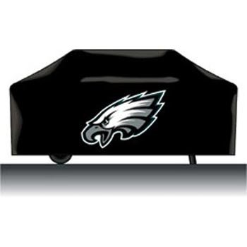 Rico Philadelphia Eagles Barbeque Grill - Malls Jersey Outlets