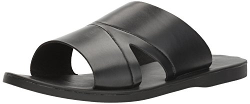 Deer Stags Destin Slide Sandal product image