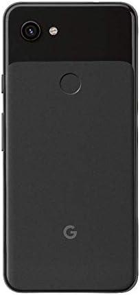 Google Pixel 3a 14,2 cm (5.6