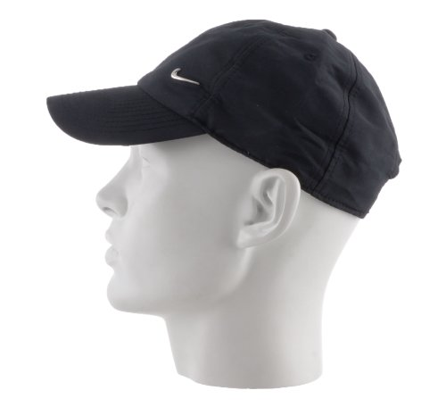 Nike Metal Swoosh H86 - Blue Cappello  Amazon.it  Sport e tempo libero 755fbe01a94b
