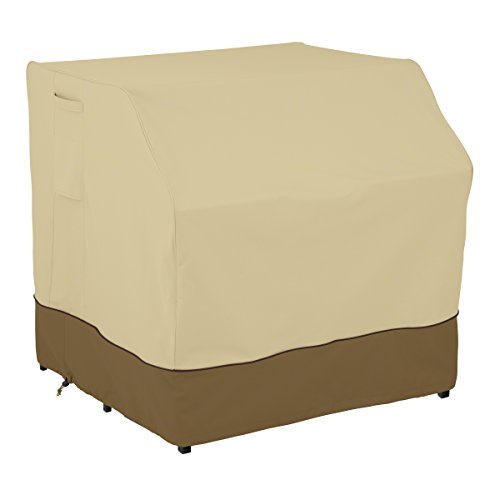 Classic Accessories Veranda Patio Bar Set Cover