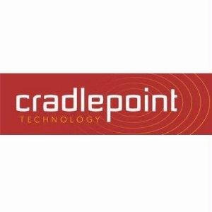 CBR450 - Compact Broadband - Broadband Pci Router