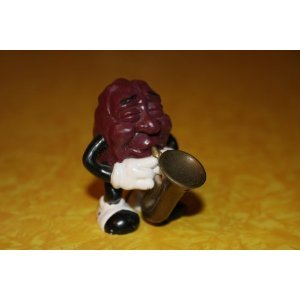the-california-raisins-limited-edition-series-by-hardees-sax-player