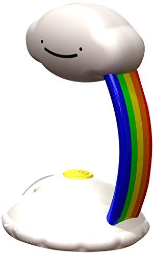 (Daron My Rainbow Projector Novelty)