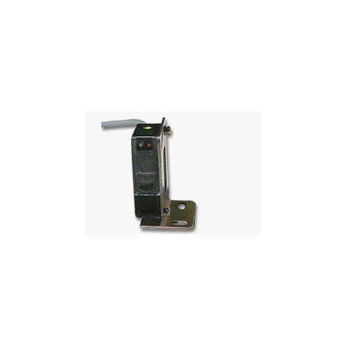 EMX NIR Retro-Reflective Photoeye Safety Sensors