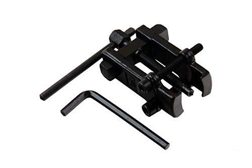 US PRO Petite Armature Roulement Bush Joint Extracteur Remover 19 mm –  35 mm 5153