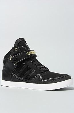basket adidas ar 2.0 noir