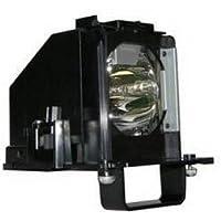 915B441001 Lamp for Mitsubishi WD-60638 WD-60738 WD-60C10 WD-65638 WD-65738 WD-65838 WD-65C10 Projector Bulb Lamp