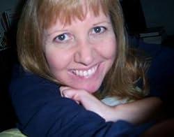Linda Boulanger