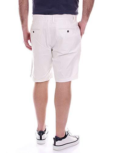 Ganesh Bermuda Uomo Bermuda Bianco Bianco Uomo Ganesh Uomo Gi272mrond6 Bianco Ganesh Gi272mrond6 Gi272mrond6 Ganesh Bermuda qfax71CAwq
