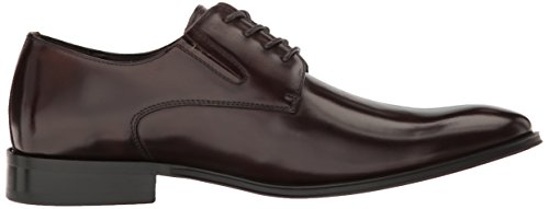 Oxford Kenneth Cole Even Cole Mens Brown Kenneth REACTION REACTION Get Mens Get 7Uqvn1W1