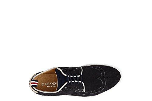 Caf Caf Caf Caf Caf Caf Caf Caf Caf Caf Caf Caf Caf gxPP1zwq