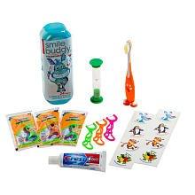 Enfants Smilebuddy soins Oral-Kit