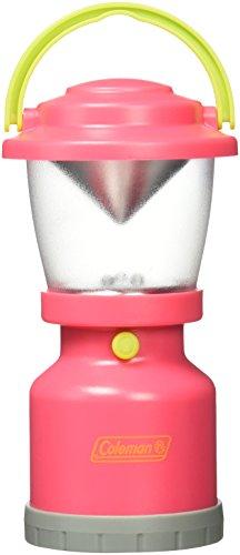 Coleman Kids Adventure Mini Lantern product image