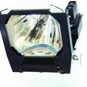 Lamp module for BENQ W900 / PE8720 Projector. Type = NSH, Power = 250 Watts, Lamp Life = 2000 Hours. Now with 2 years FOC warranty. ()