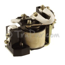 CT459-48 Power Steering Contactor for Intrupa