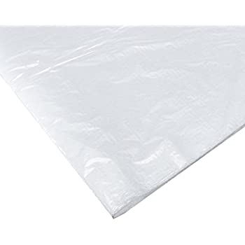 Amazon Com Magic Stop Non Slip Indoor Rug Pad Size 2 X