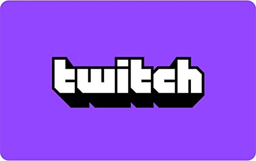 Twitch link image