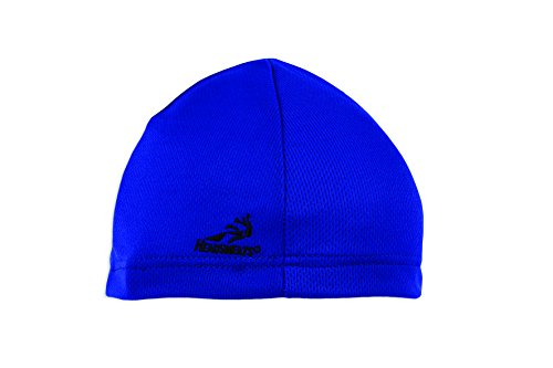 Headsweats Skullcap, Royal (One Size)
