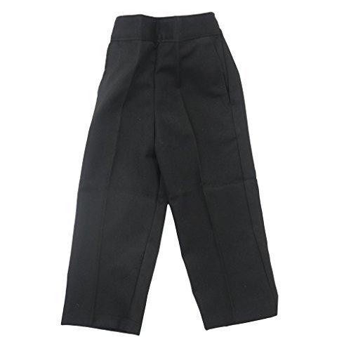 1672054d71c3c Louise23 - Pantalón - para niño  Amazon.es  Ropa y accesorios