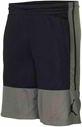 46be715874174 Shopping NIKE - 1 Star & Up - Clothing - Men - Clothing, Shoes ...