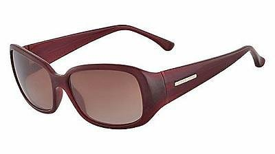 Michael Kors M 2941 618 Roxanne Ladies Sunglasses & - M Uk Kors
