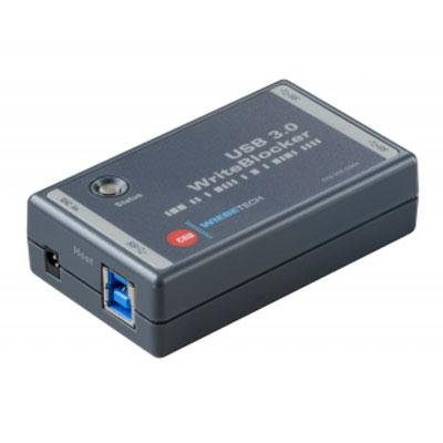 Usb3.0 Writeblocker by CRU