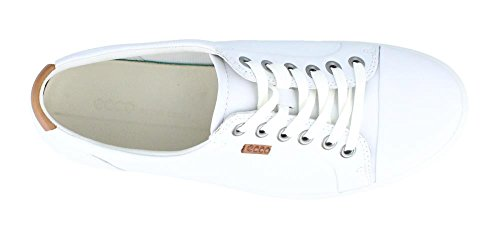 Image of ECCO Women's Soft 7 Sneaker Fashion