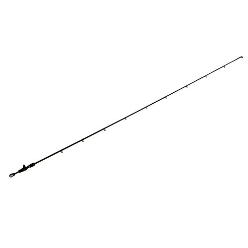 OKUMA 7′ Shadow Stalker Inshore Casting (1 Piece), Medium/Heavy Review