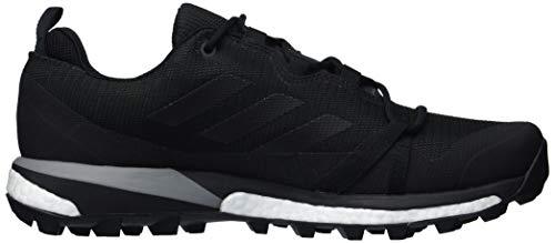 adidas Women's Terrex Skychaser Light Gortex Hiking Boot 6
