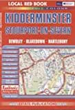 Kidderminster (Local Red Book)